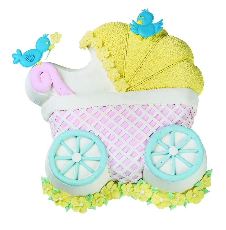 https://cf.ltkcdn.net/baby/images/slide/10053-787x800-BabyBuggyYB06.jpg