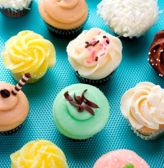https://cf.ltkcdn.net/baby/images/slide/10091-566x579-cupcakes6.jpg
