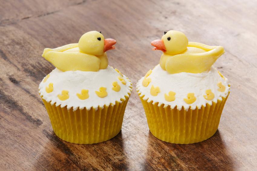 https://cf.ltkcdn.net/baby/images/slide/161144-849x565r1-duck-cupcakes.jpg