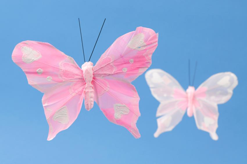 https://cf.ltkcdn.net/baby/images/slide/161204-850x563r1-butterflies.jpg