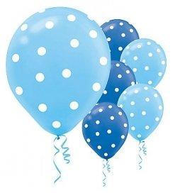 https://cf.ltkcdn.net/baby/images/slide/161468-247x272-polka-dot-balloons.jpg