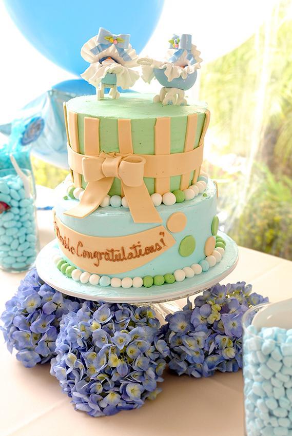 https://cf.ltkcdn.net/baby/images/slide/167316-569x850-baby-cake-for-twins.jpg