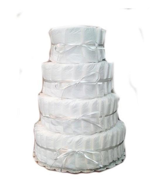 https://cf.ltkcdn.net/baby/images/slide/170907-550x650-Undecorated-diaper-cake-new-amz.jpg
