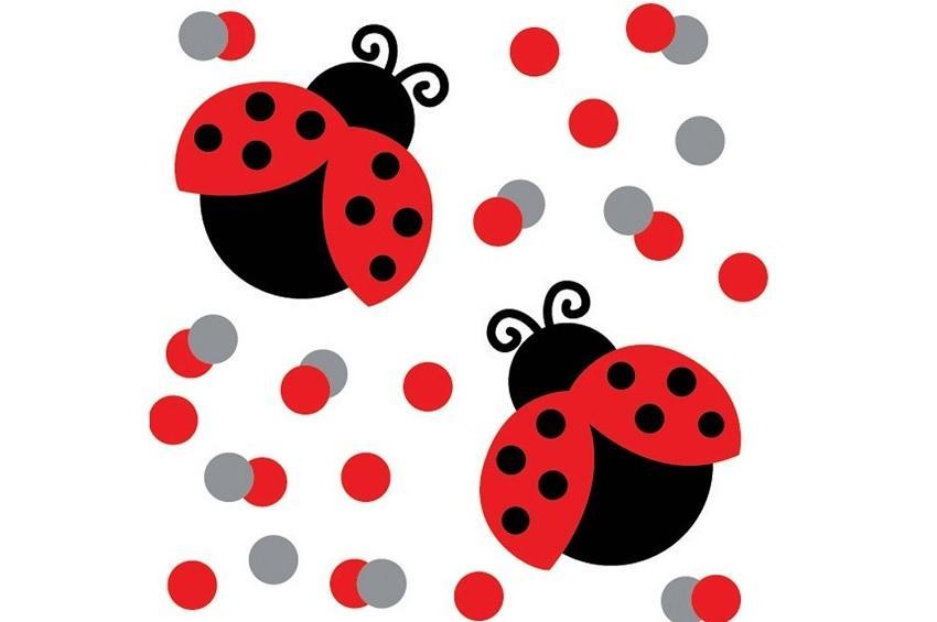 https://cf.ltkcdn.net/baby/images/slide/174997-850x565-lady-bug-confetti.jpg