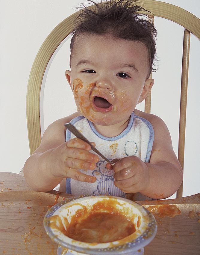 https://cf.ltkcdn.net/baby/images/slide/183296-668x850-eating-baby.jpg