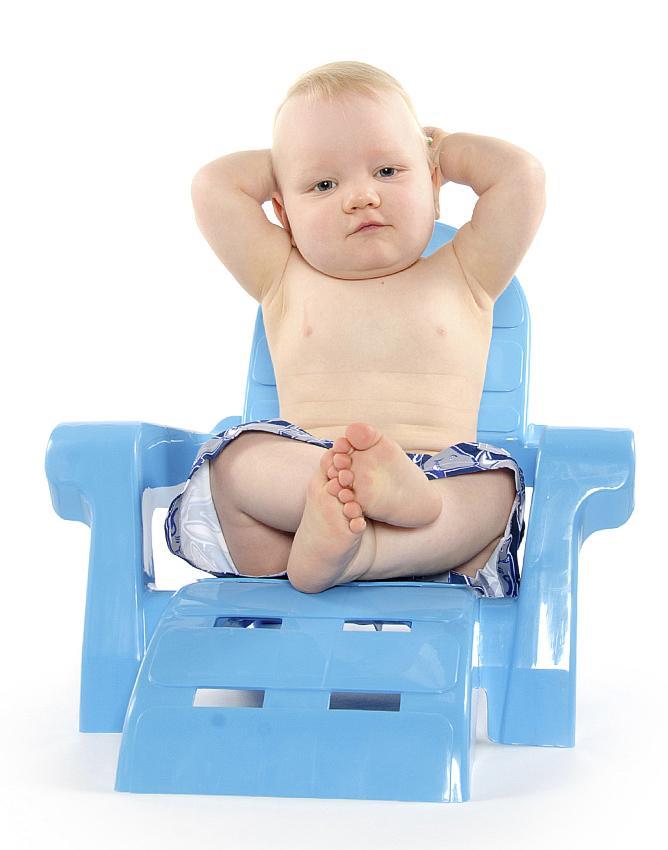 https://cf.ltkcdn.net/baby/images/slide/183298-668x850-relaxed-baby.jpg