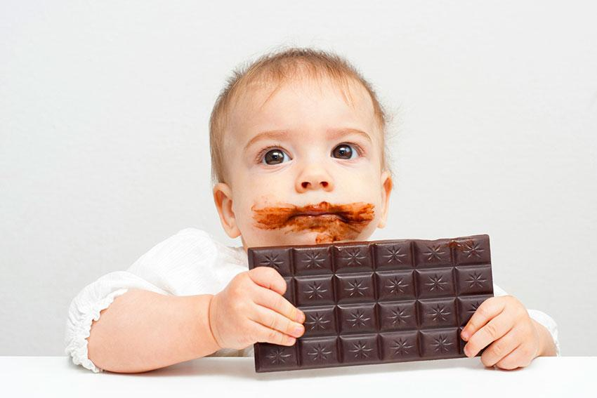 https://cf.ltkcdn.net/baby/images/slide/189115-850x567-baby-and-chocolate-bar.jpg