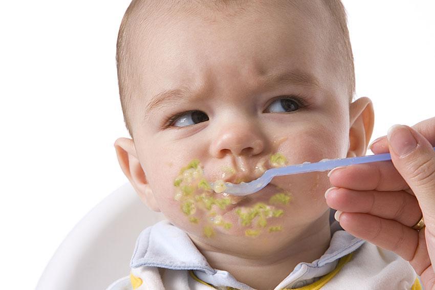 https://cf.ltkcdn.net/baby/images/slide/189169-850x567-Messy-Baby-Food-Face.jpg