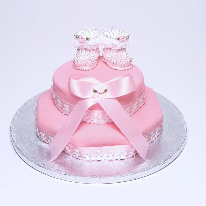 https://cf.ltkcdn.net/baby/images/slide/199074-670x670-Baby-Booties-Cake.jpg