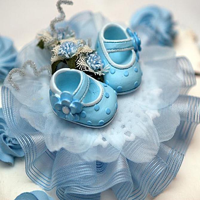 https://cf.ltkcdn.net/baby/images/slide/199078-670x670-Picture-of-Baptism-Cake.jpg
