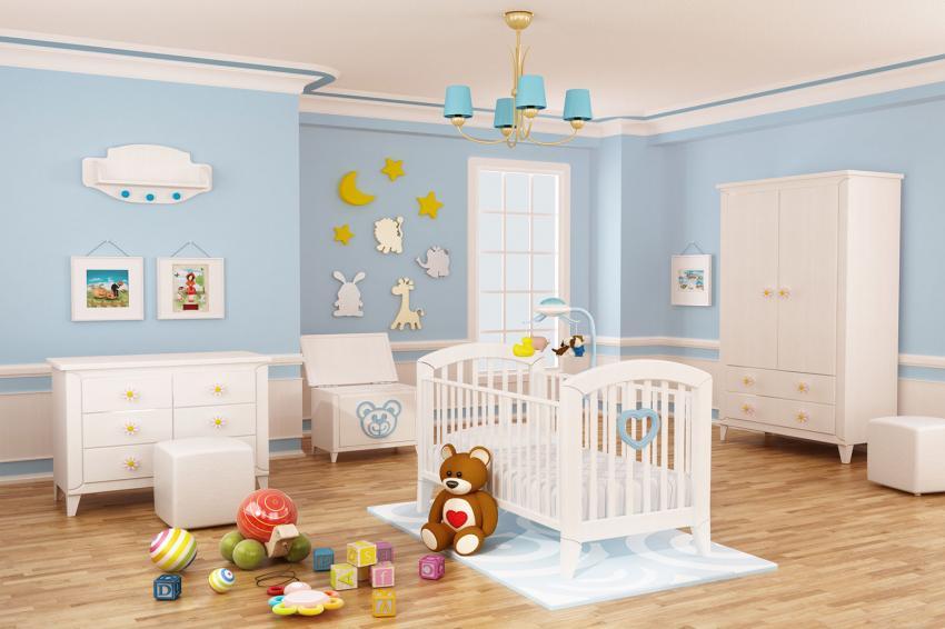 https://cf.ltkcdn.net/baby/images/slide/215280-850x566-Animal-Theme-Baby-Nursery.jpg