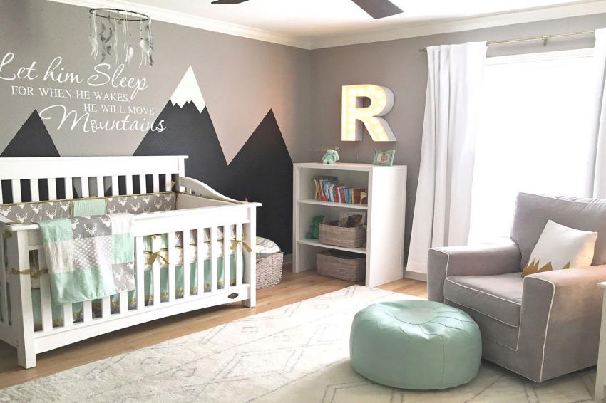 https://cf.ltkcdn.net/baby/images/slide/216019-850x566-Rocky_Mountain_Nursery.jpg