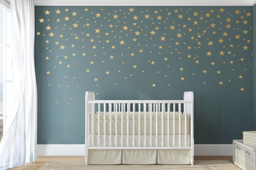 https://cf.ltkcdn.net/baby/images/slide/216025-850x566-twinkle-star-nursery.jpg