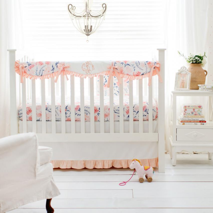 https://cf.ltkcdn.net/baby/images/slide/217705-850x850-Rosewater-in-Peach-Crib-Collection.jpg