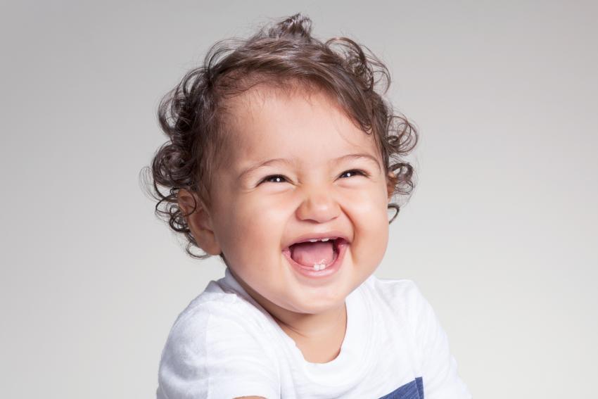 https://cf.ltkcdn.net/baby/images/slide/231671-850x567-curly_on_top.jpg
