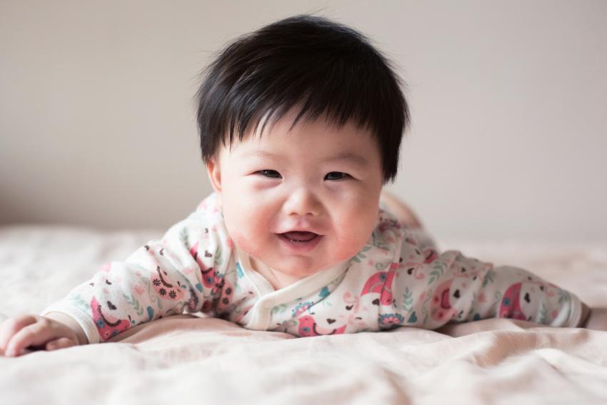 https://cf.ltkcdn.net/baby/images/slide/231674-850x567-baby_model.jpg