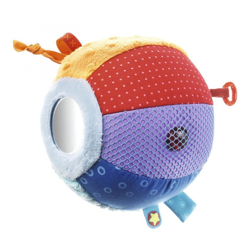 https://cf.ltkcdn.net/baby/images/slide/243280-850x850-3-haba-discovery-ball.jpg