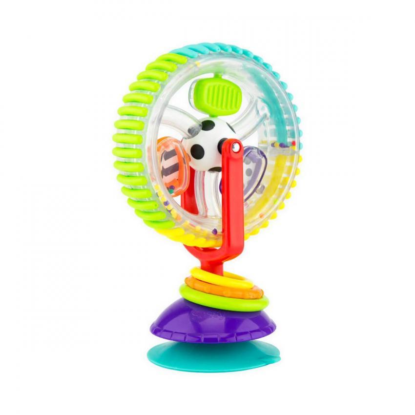 https://cf.ltkcdn.net/baby/images/slide/243281-850x850-4-sassy-wonder-wheel.jpg