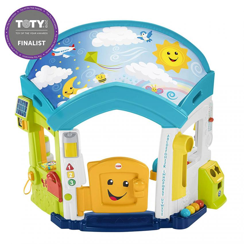 https://cf.ltkcdn.net/baby/images/slide/243285-850x850-8-fisher-price-laugh.jpg