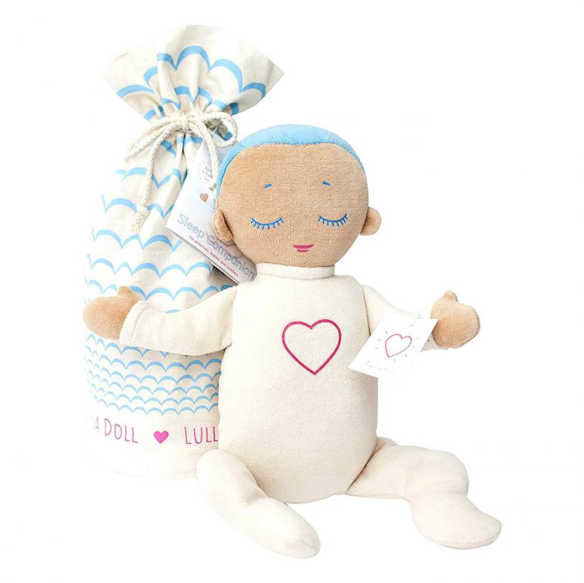 https://cf.ltkcdn.net/baby/images/slide/243286-850x849-9-lulla-doll-sleep-companion.jpg