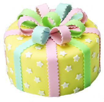 https://cf.ltkcdn.net/baby/images/slide/10054-577x567-take-a-bow-cake.jpg