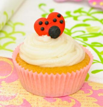 https://cf.ltkcdn.net/baby/images/slide/10089-567x585-cupcake4.jpg