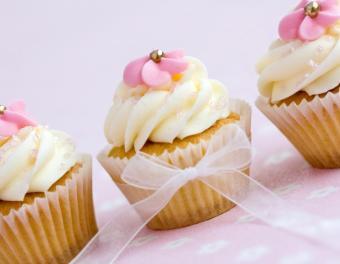 https://cf.ltkcdn.net/baby/images/slide/10090-728x565-cupcake5.jpg