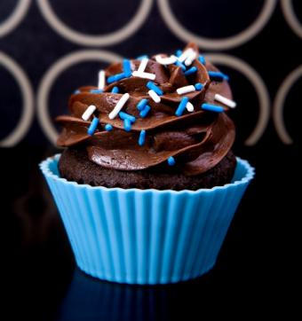 https://cf.ltkcdn.net/baby/images/slide/10092-566x603-cupcake7.jpg