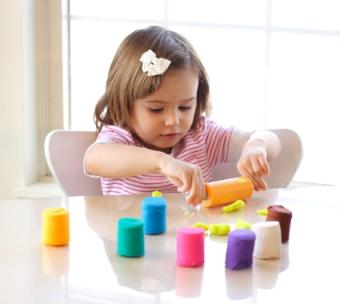 14 Excellent Toddler Learning Activities to Try Today