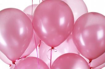 https://cf.ltkcdn.net/baby/images/slide/161205-849x565r1-pink-balloons.jpg