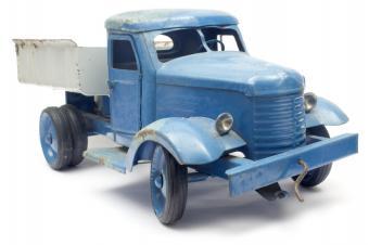 https://cf.ltkcdn.net/baby/images/slide/161264-849x565r1-vintage-truck.jpg