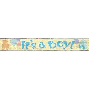 https://cf.ltkcdn.net/baby/images/slide/161459-300x300-its-a-boy-banner.jpg