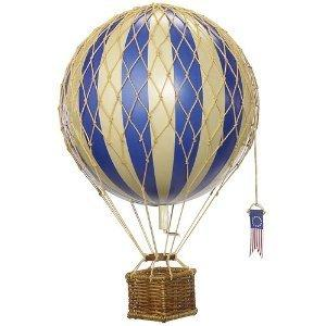 https://cf.ltkcdn.net/baby/images/slide/161481-300x300-hot-air-balloon-decor.jpg