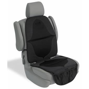 https://cf.ltkcdn.net/baby/images/slide/164558-850x850-upholstery-protect.jpg