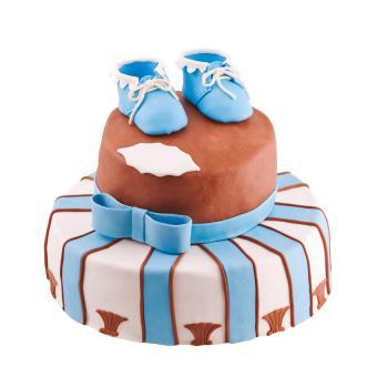 https://cf.ltkcdn.net/baby/images/slide/167315-850x850-baby-boy-booties-cake.jpg