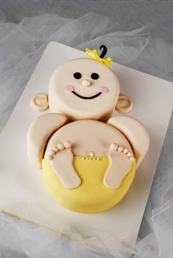 https://cf.ltkcdn.net/baby/images/slide/167318-569x850-baby-shower-cake.jpg