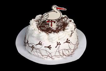 https://cf.ltkcdn.net/baby/images/slide/167319-850x567-baby-stork-cake.jpg