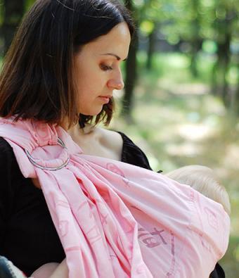 Best Breastfeeding Covers