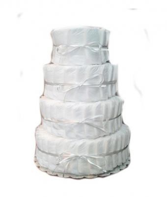 https://cf.ltkcdn.net/baby/images/slide/170907-550x650-Undecorated-diaper-cake-new-amz.jpg