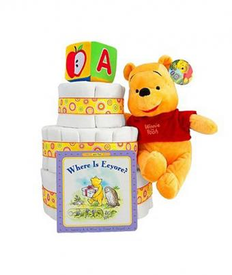 https://cf.ltkcdn.net/baby/images/slide/170910-550x650-Winnie-the-Pooh-diaper-cake-amz-new.jpg