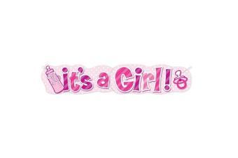 https://cf.ltkcdn.net/baby/images/slide/174995-850x565-it%27s-a-girl-banner.jpg