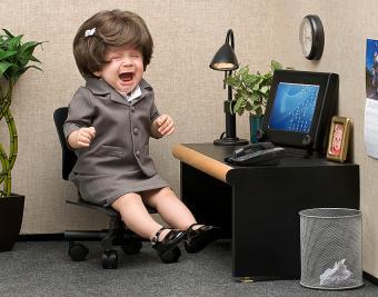 https://cf.ltkcdn.net/baby/images/slide/183295-850x668-crying-baby.jpg