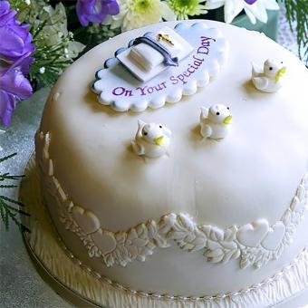 https://cf.ltkcdn.net/baby/images/slide/199069-670x670-Bible-Baptism-Cake.jpg