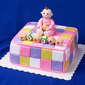 https://cf.ltkcdn.net/baby/images/slide/199070-670x670-Baby-Baptism-Name-Cake.jpg