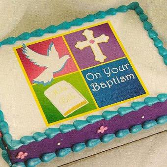 https://cf.ltkcdn.net/baby/images/slide/199073-670x670-Baptism-Sheet-Cake.jpg