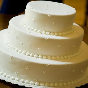 https://cf.ltkcdn.net/baby/images/slide/199076-670x670-White-Purity-Cake.jpg
