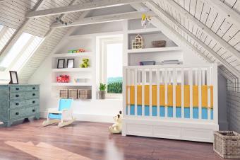 https://cf.ltkcdn.net/baby/images/slide/215273-850x565-attic-baby-nursery.jpg