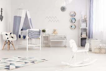 https://cf.ltkcdn.net/baby/images/slide/215277-850x567-nautical-baby-nursery.jpg