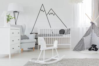 https://cf.ltkcdn.net/baby/images/slide/215281-850x567-adventure-baby-nursery.jpg