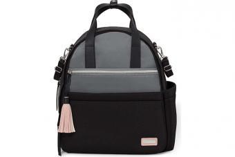 https://cf.ltkcdn.net/baby/images/slide/215392-704x469-Nolita-Neoprene-Diaper-Backpack.jpg